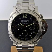 Panerai Luminor Daylight K Series/500