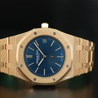 Audemars Piguet Royal Oak 15202OR