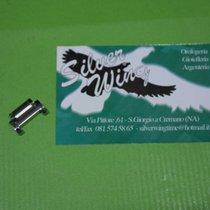 """Zenith vintage steel link for  """"port royal """" model  mm 18"""