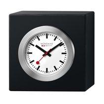 Mondaine Clocks Quartz 50mm WALL CLOCK A660.30318.84SBB