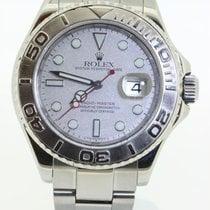 勞力士 (Rolex) Yacht Master, perpetual Date just | men's...