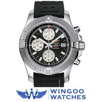 Breitling COLT CHRONOGRAPH AUTOMATIC Ref. A1338811/BD83/152S