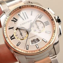 Cartier W7100042