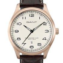 Gant W71303 Montauk Herren 44mm 10ATM