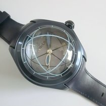 Corum Bubble Op Art Limited Edition