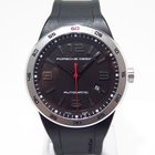 Porsche Design P6310 Flat Six Automatic