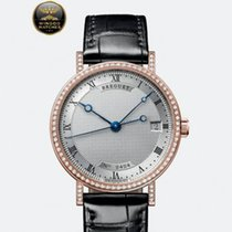 Breguet - Classique 9068