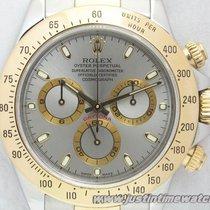 Rolex Professionali Daytona Cosmograph 116523 quadrante...