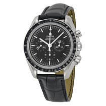 Omega Men's 31133423001002 Speedmaster Professional...
