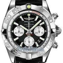 Breitling Chronomat 44 ab011012/b967-1LT