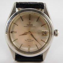 Tudor prince oysterdate ref. 7966 vintage