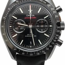 Omega Co-Axial Chronograph 44.25mm 311.92.44.51.01.003
