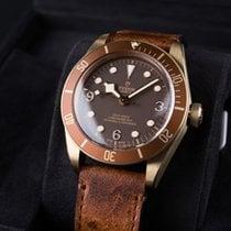 帝陀  (Tudor) 79250BM-0001