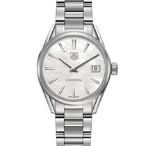 TAG Heuer CARRERA LADY Ref. WAR1311.BA0778