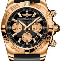 Breitling Chronomat44