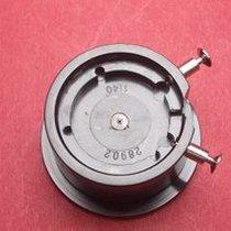 Werkhalter Werkzeug für Uhrwerke der Marke Omega 1140 und ETA...