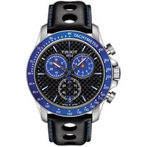 Tissot V8 Alpine Chronograph Limited Edition T106.417.16.201.01