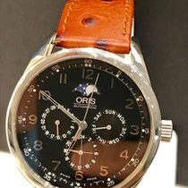 Oris - Big Crown Complication - 01 582 7678 4364-07 5 20 76FC...