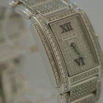 Patek Philippe Twenty~4 Steel Diamonds