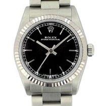Rolex Oyster Medio art. Rm1040