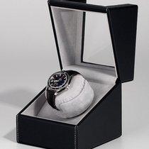 Rothenschild Uhrenbeweger für 1 Uhr RS-2113-BK