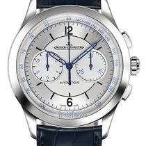 Jaeger-LeCoultre Master Chronograph 1538530