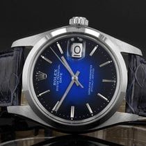 Rolex Vintage Rolex Oyster Perpetual Date 1500 - 1980 - RARE...