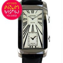 Chopard Dual time Ref.ARUM 2909