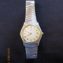 Ebel Wave Classic Ladies watch