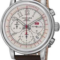 Chopard Mille Miglia Chronograph 2014 168511-3036
