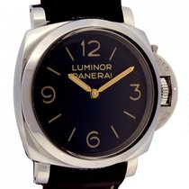 パネライ (Panerai) Luminor Marina 1950 3 Days PAM00372