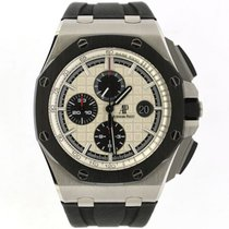 Audemars Piguet Royal Oak Offshore 44 26400SO.OO.A002CA.01