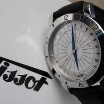 Tissot Vissodate Navigator 160th Anniversary Limited Edition –...