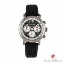 ショパール (Chopard) Mille Miglia Chronograph