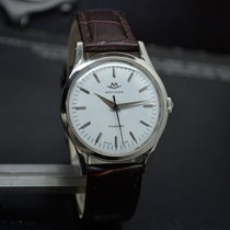 Movado KINGMATIC CAL.231 A SWISS AUTOMATIC WRISTWATCH