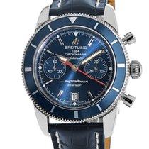 Breitling Superocean Heritage Men's Watch A2337016/C856-732P