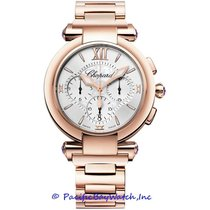 Chopard Imperiale Chronograph 384211-5002