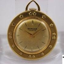 Sarcar Coin Watch