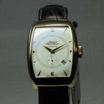 Dubey & Schaldenbrand Aerodyn Chronometre