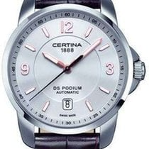 Certina DS Podium Automatik C001.407.16.037.01