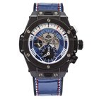 Hublot Big Bang Unico Chronograph Retrograde UEFA EURO 2016