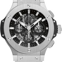 Hublot Big Bang Aero Bang 311.SX.1170.SX