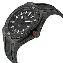 Certina DS Eagle Quartz