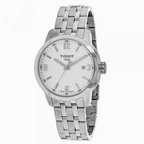 Tissot Prc 200 T0554101101700 Watch