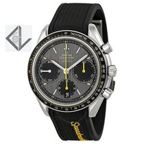 Omega Racing Co-axial Chronograph 40 Mm - 326.32.40.50.06.001