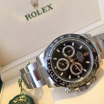 ロレックス (Rolex) Daytona