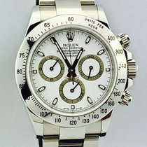 Rolex Daytona [Million Watches]