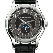 パテック・フィリップ (Patek Philippe) Annual Calendar LIKE NEW GREAT...