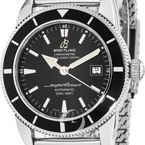 Breitling Superocean Heritage Men's Watch A1732124/BA61-154A