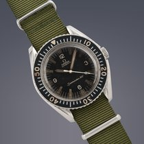 Omega Seamaster 300 ref 165.024 automatic watch Extremely Rare...